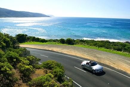 Viaje pela Austrália pagando apenas A$1 por dia pelo aluguel do carro | BRaustralia.com