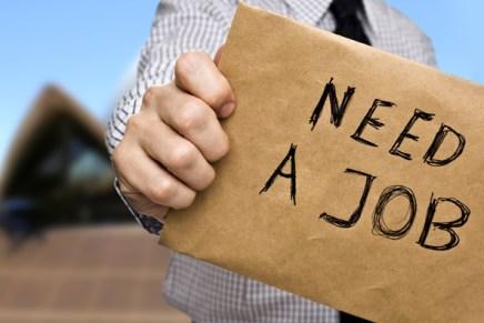 Conheça os tipos de trabalho mais comuns para brasileiros na Austrália | BRaustralia.com