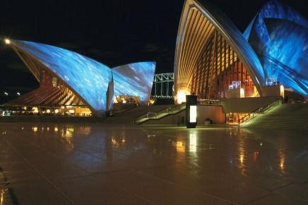 Conheça 10 lugares (incríveis) na Austrália que serviram de cenário para a nova novela da Globo