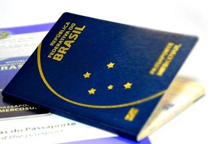 Baixe já o app que mostra os detalhes do seu visto na Austrália | BRaustralia.com