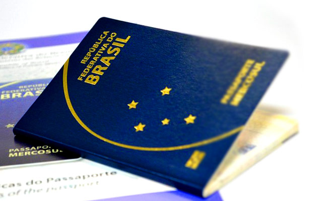 passaporte_brasieliro