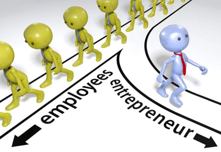 empreendedorismo_by-braustralia