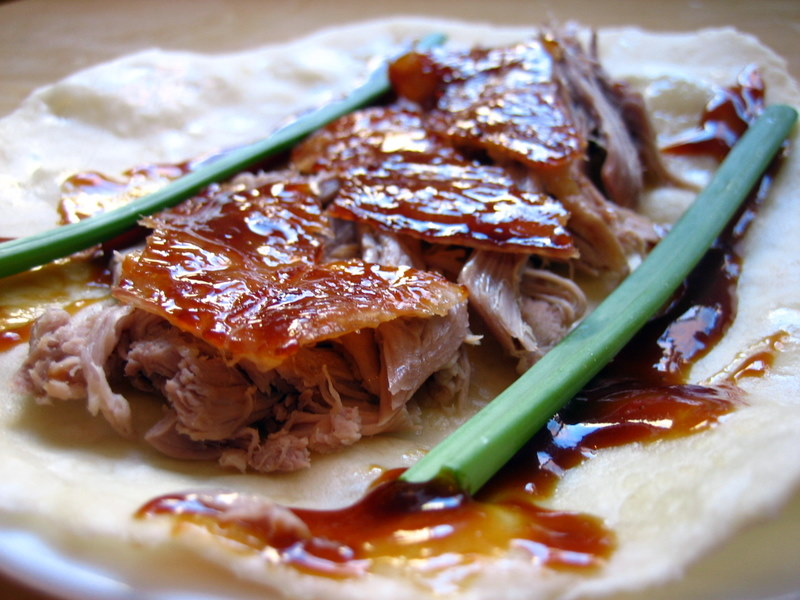 Peking_duck_wrap_1