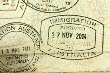 Conheça as opções de visto mais comuns para se imigrar para a Austrália | BRaustralia.com