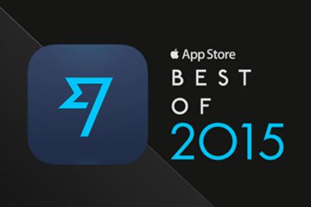 Apple Store elege Transferwise como o mais inovador aplicativo para iPhone