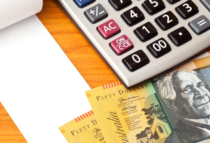 tax-returne_australia_BRaustralia