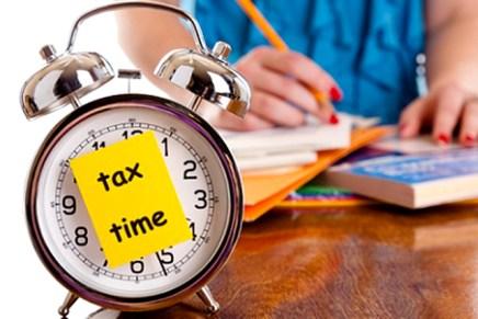 Últimas semanas para solicitar o Tax Return. Não perca a chance de recuperar parte dos impostos | BRaustralia.com