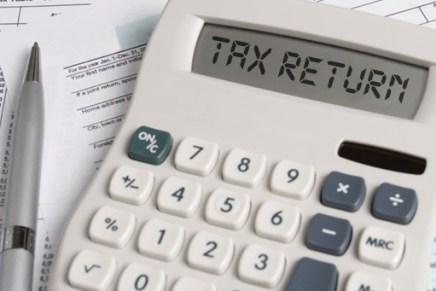 10 coisas que você precisa saber sobre Tax Return na Austrália | BRaustralia.com
