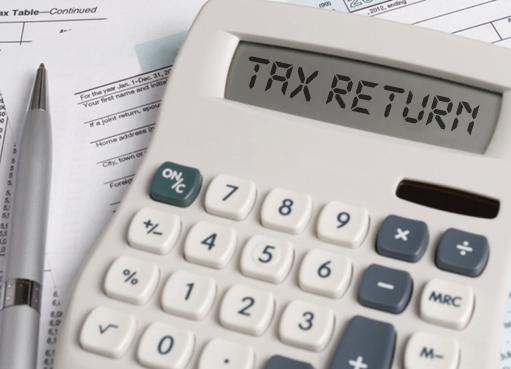 tax-return-na-australia
