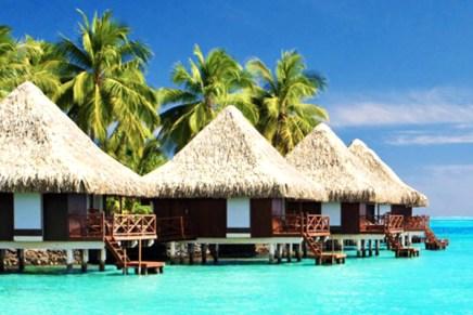 Passagens promocionais, de ida e volta, AUSTRÁLIA > BALI, na Indonésia, por a partir de A$ 169, Aproveite!