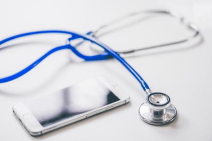 Confira lista de Médicos Credenciados para Retirada de Visto Australiano