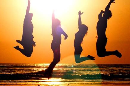 Tudo o que precisa saber sobre o Visto de Working Holiday na Austrália