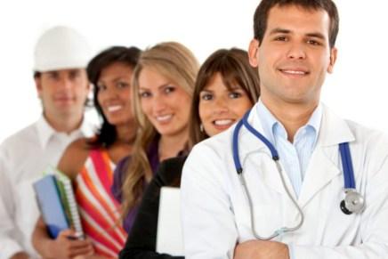 Saiba como validar o diploma e reconhecer a sua profissão na Austrália