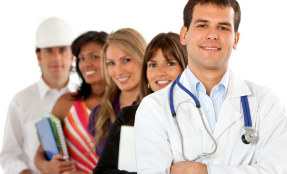 validar-diploma-e-profissão-na-austrália
