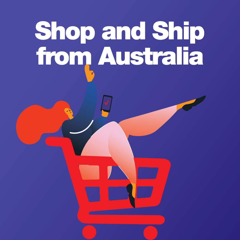 consulta dom agente de imigração Austrália