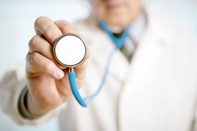 medicina na australia; validar diploma medicina na australia