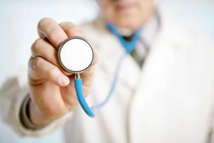 Saiba como validar o seu diploma de medicina na Austrália