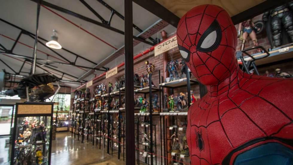 Comprar Toys na Popcultcha