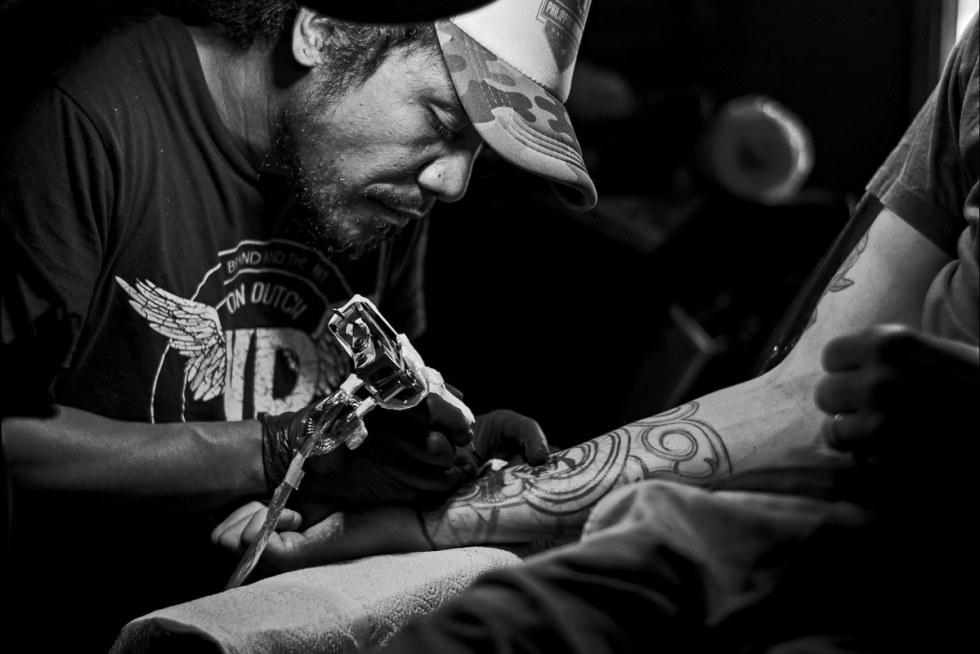 Comprar Equipamentos para tatuagem no Exterior