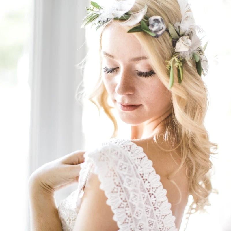 Brautraum  Brautkleider zum Verlieben in Herzebrock und Umgebung