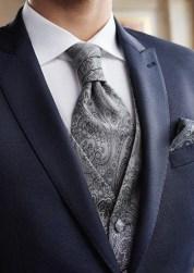 Anzug von Digel