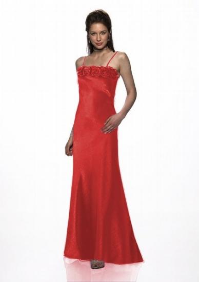 Abendkleider Abendmode g nstig online kaufen