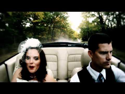 Lip Dub Hochzeitsvideo  Hochzeitsblog I Brautsalat