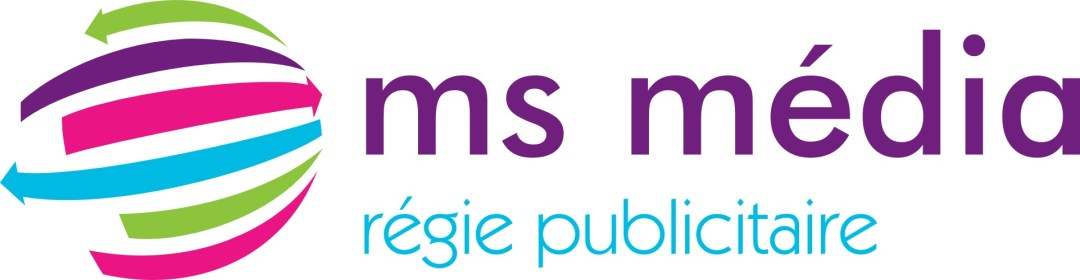 logo-msmedia-braux
