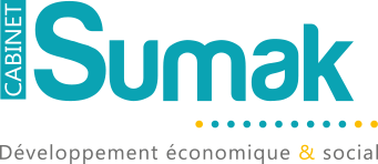 logo-sumak-brauxstudio