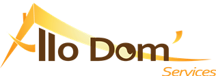 logo-transparent1-allodomservices-braux-studio