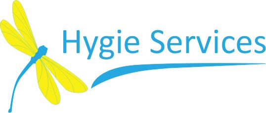 logo-hygie-services-brauxstudio