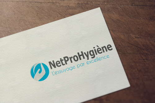 logo-net-pro-hygiene-creation-logo
