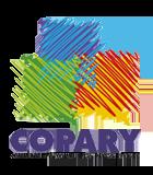 logo_copary