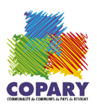 formation-web-copary