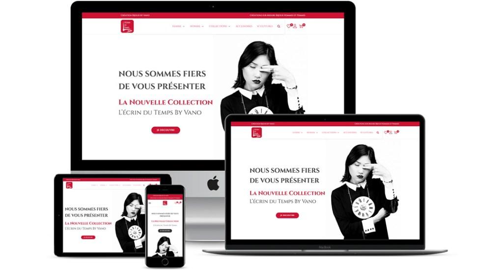 creation-site-ecommerce-boutique