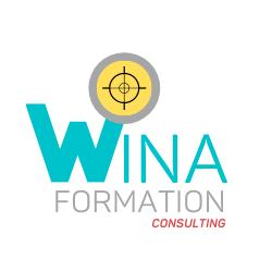 logo winalead et winaformation