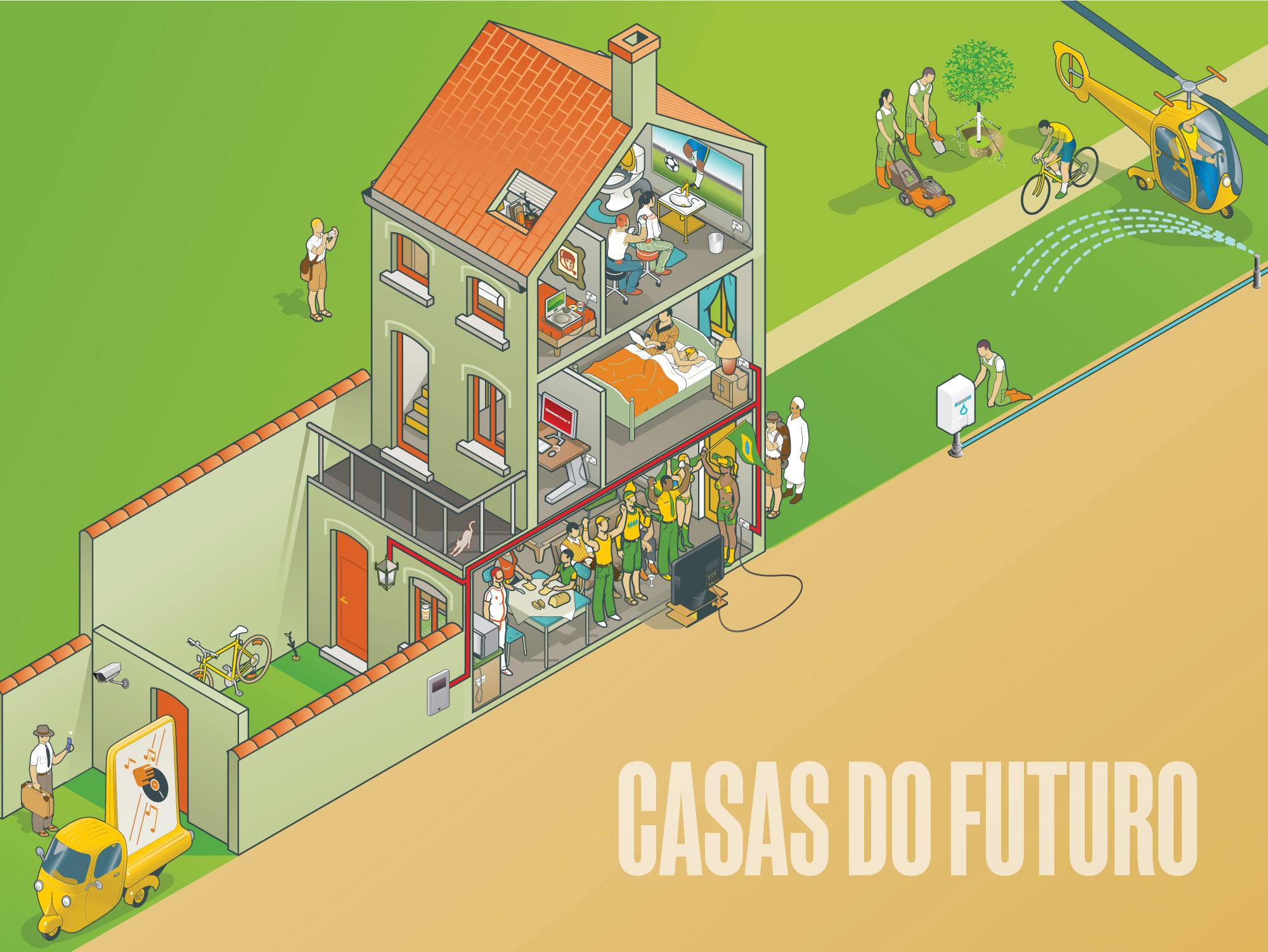PASSO-A-PASSO-139_INFOG_CASA
