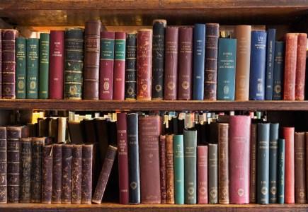 Könyvjelzők importálása a Brave böngészőbe