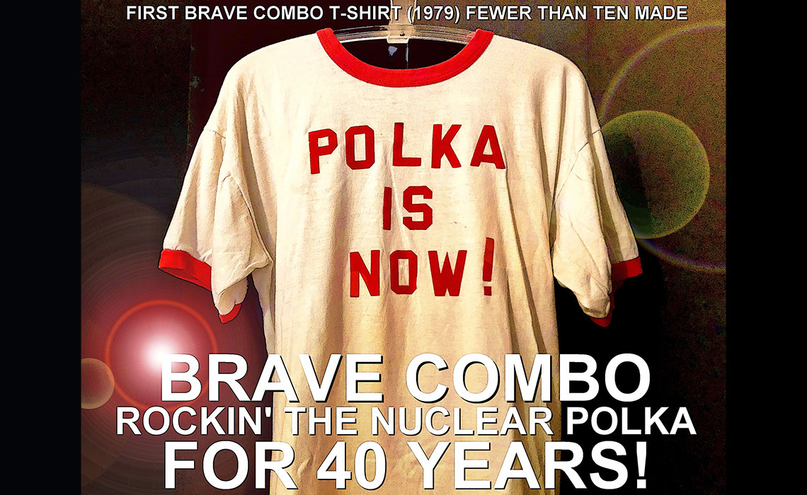 polka-is-now-shirt
