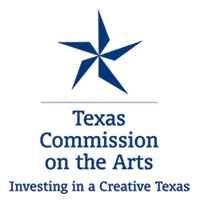 Texas Commision on the Arts