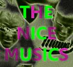 thenicemusicsglow-150