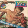 Tales From The Edge Volume 3 94.5 The Edge-Allison Broadcasting Group 1991 Sukiyaki Twist