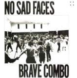 No Sad Faces
