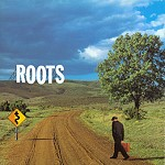 Roots Folk Roots Magazine Compilation Nascente NSCDD1999 1999 People Are Strange