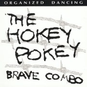 Hokey Pokey Original Cover
