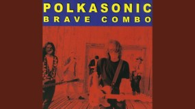 polkasonic cover