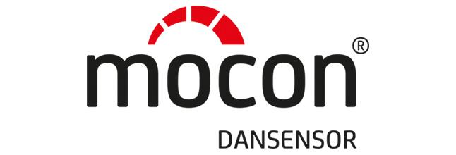 MOCON