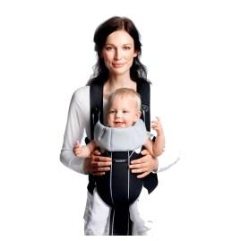 nursery essentials for travel parents