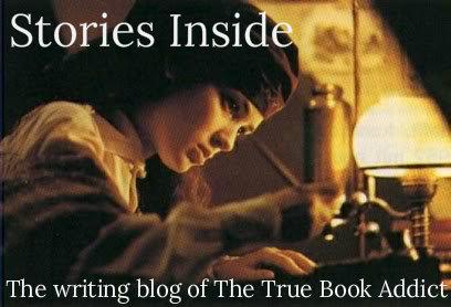 My Blogs (3/6)