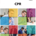 BLS - CPR Level HCP & AED Recert (Health Care Provider)